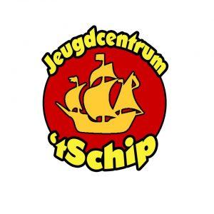 logo_jeugdcentrum_tschip